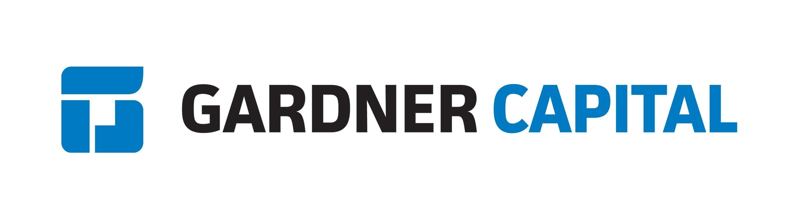 Gardner Capital logo.