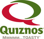 Quiznos CEO Doug Pendergast Stepping Down