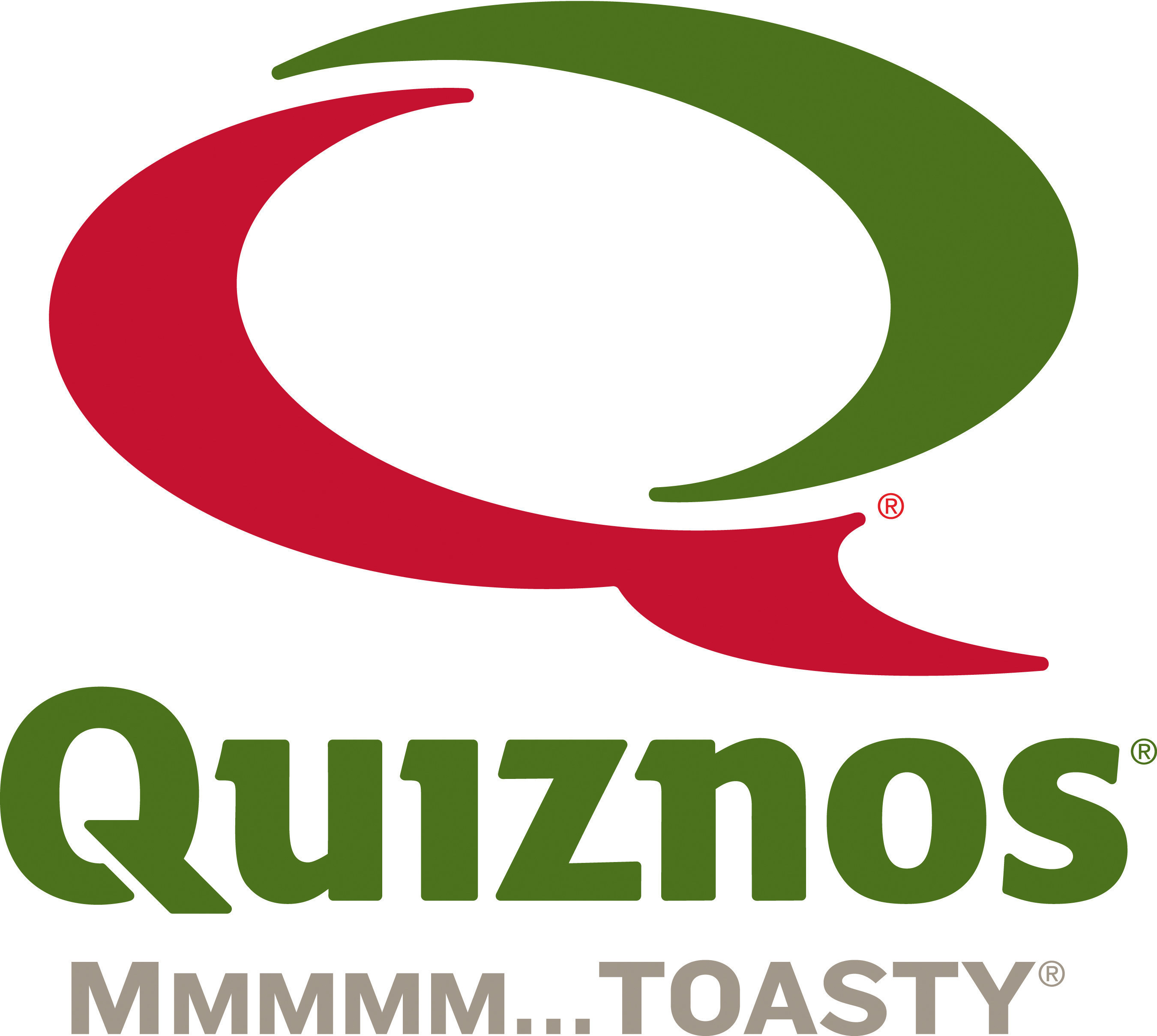 Quiznos Partners with 20th Century Fox and
