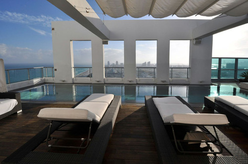 Zilbert International Realty Announces Record-Breaking $27 Million Miami Beach Condominium Sale
