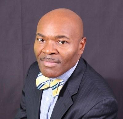 Dr. Joseph Davis, Superintendent, Ferguson-Florissant School District, Missouri. Twitter @FFSDSupeDavis
