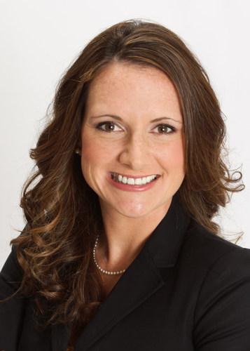 Walker & Dunlop Announces New Capital Markets Loan Originator in Florida - Alison Williams (PRNewsFoto/Walker &  ...