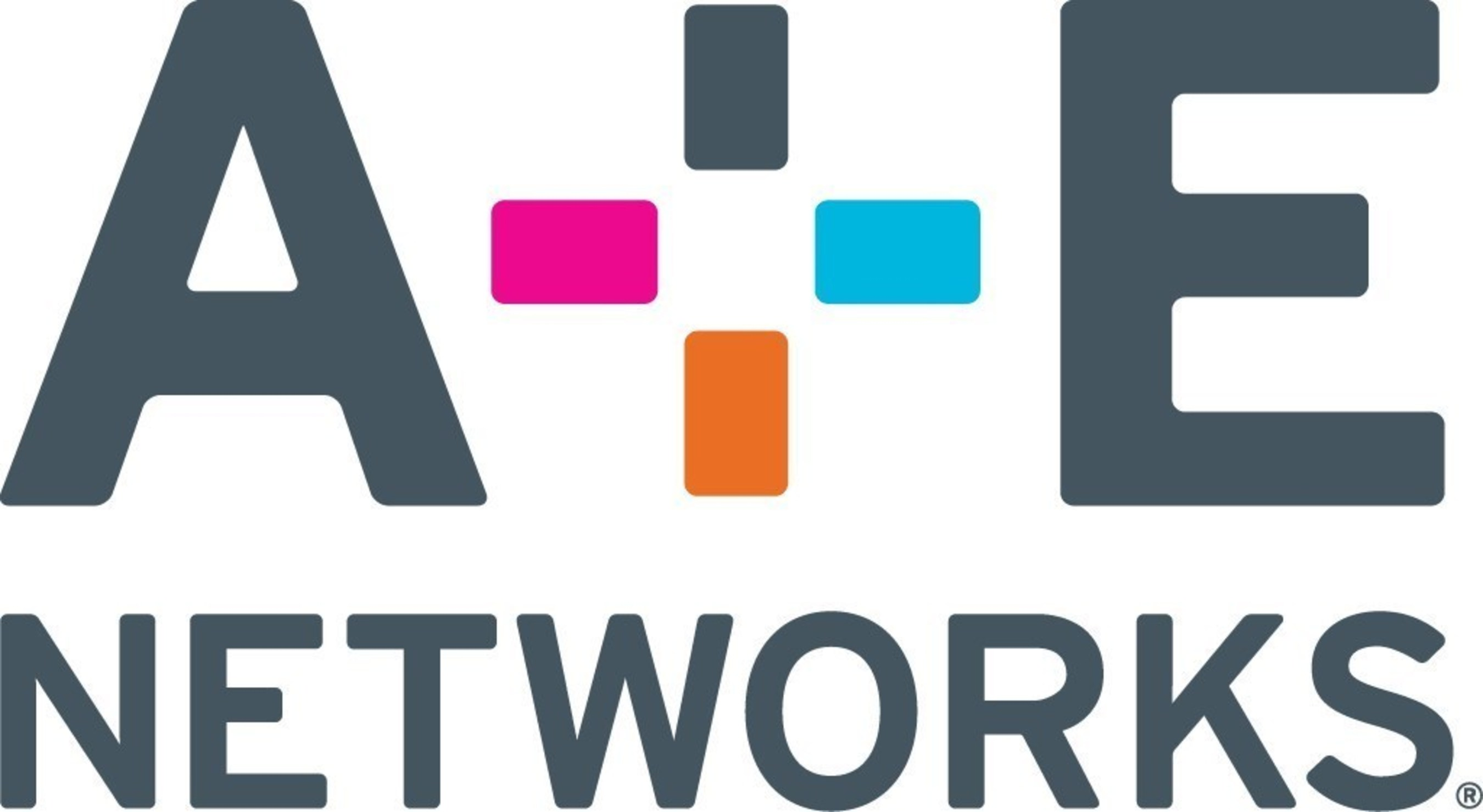AT&T and A+E Networks' Reach Multi-Year Distribution Agreement for Both AT&T's U-verse TV and DIRECTV Platforms