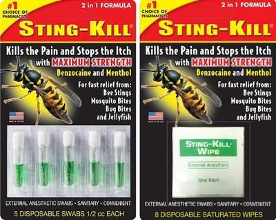 www.Sting-Kill.com