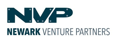 Newark Venture Partners Logo