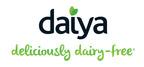 Daiya Foods Logo