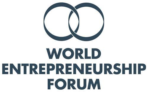 El 'World Entrepreneurship Forum' celebrará su quinta edición en Lyon del 24 al 27 de octubre de