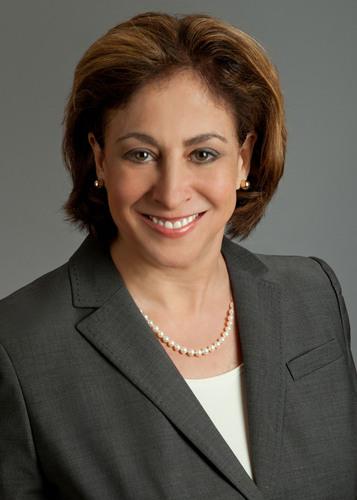 International Paper Names Sharon Ryan as General Counsel