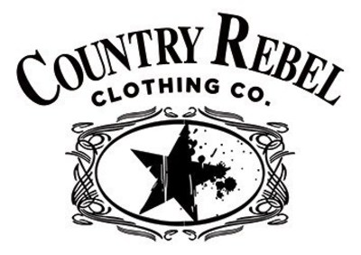 Country Rebel Clothing Co. (PRNewsFoto/CountryRebel.com)