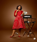 Pilot Pen and Shonda Rhimes Challenge Others to Share Their Overachievement Stories for the Chance to Win $50,000 G2 Overachievers Grant. Visit G2Overacheivers.com for more information.