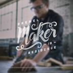The Dremel Maker in Residence contest runs from July 23 to August 25