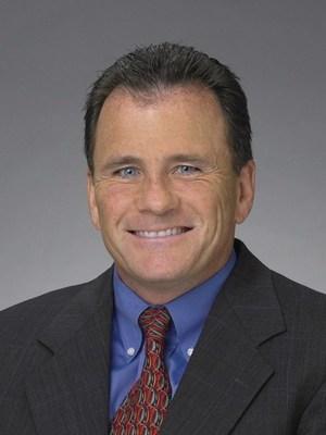 Timothy J. McPoland, CPA/ABV, CFE, CVA