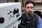 Dr. Kamran Khodakhah Named Chair Of Neuroscience At Albert Einstein College Of Medicine