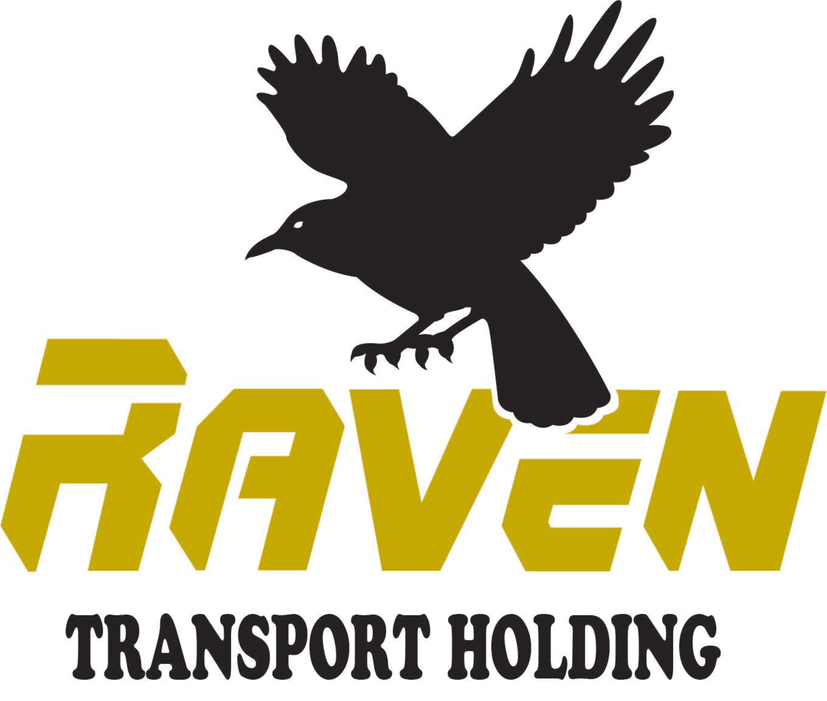 Raven Transport Named Carrier of the Year for 2016 By Nestle Purina PetCare Company, honored for its exceptional quality of service, timeliness and logistical capabilities.