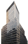 RFR's Blockbuster Start to the Year -- 167,000 SF of New Leases at 757 Third Avenue Bring Repositioned Midtown Office Tower to 95% Occupancy