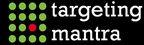 TargetingMantra Logo