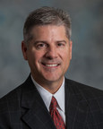 Todd Caliva Named Chief Executive Officer Of Clear Lake Regional Medical Center