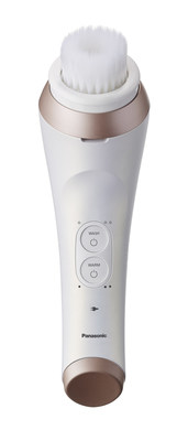 Panasonic Launches New Japanese-Style Cleansing Tool