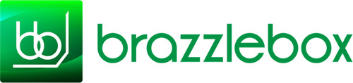 Brazzlebox, the social network for small and home based business launched today out of Syracuse,