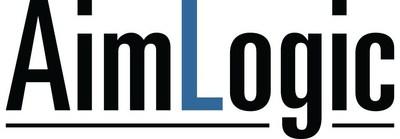 AimLogic Logo