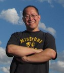 Parent Project Muscular Dystrophy Awards Dr. Dongsheng Duan and the University of Missouri a $50,000 Exploratory Grant to Explore SERCA2a in Duchenne Dog Study
