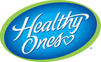 Healthy Ones Announces Major Event in Chicago This June