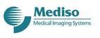 Mediso Medical Imaging Systems Logo