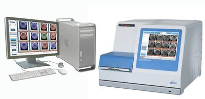 EmbryoScope® Time-lapse System
