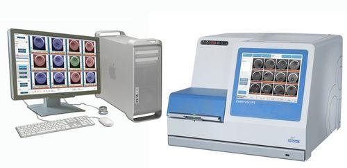 EmbryoScope® Time-lapse System