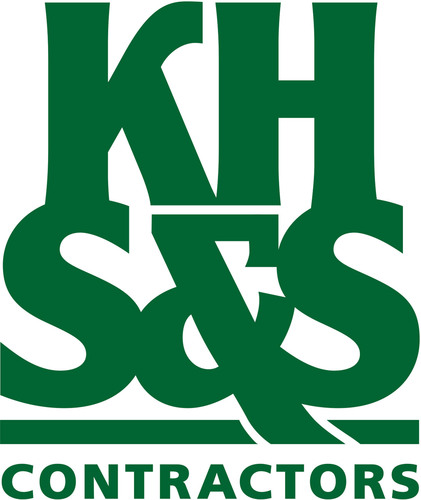 KHS&S Marks ESOP Anniversary With Community Service Challenge