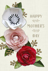 Hallmark Signature Cards Honor Extraordinary Moms This Mother's Day