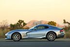 New 2015.5 Dodge Viper GTS and TA 2.0 Special Edition Models Now Available for Customer