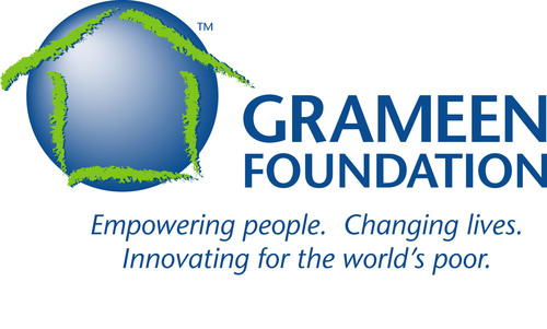 Grameen Foundation to Release Mifos® 2.0