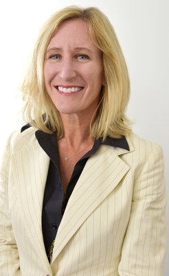 Tiffany Chelsvig has joined Velocify to serve as vice president of human resources during a period of rapid growth.