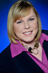 Sonnette Kotze Named Vice President of Finance for Maryland Live! Casino.  (PRNewsFoto/Maryland Live! Casino)
