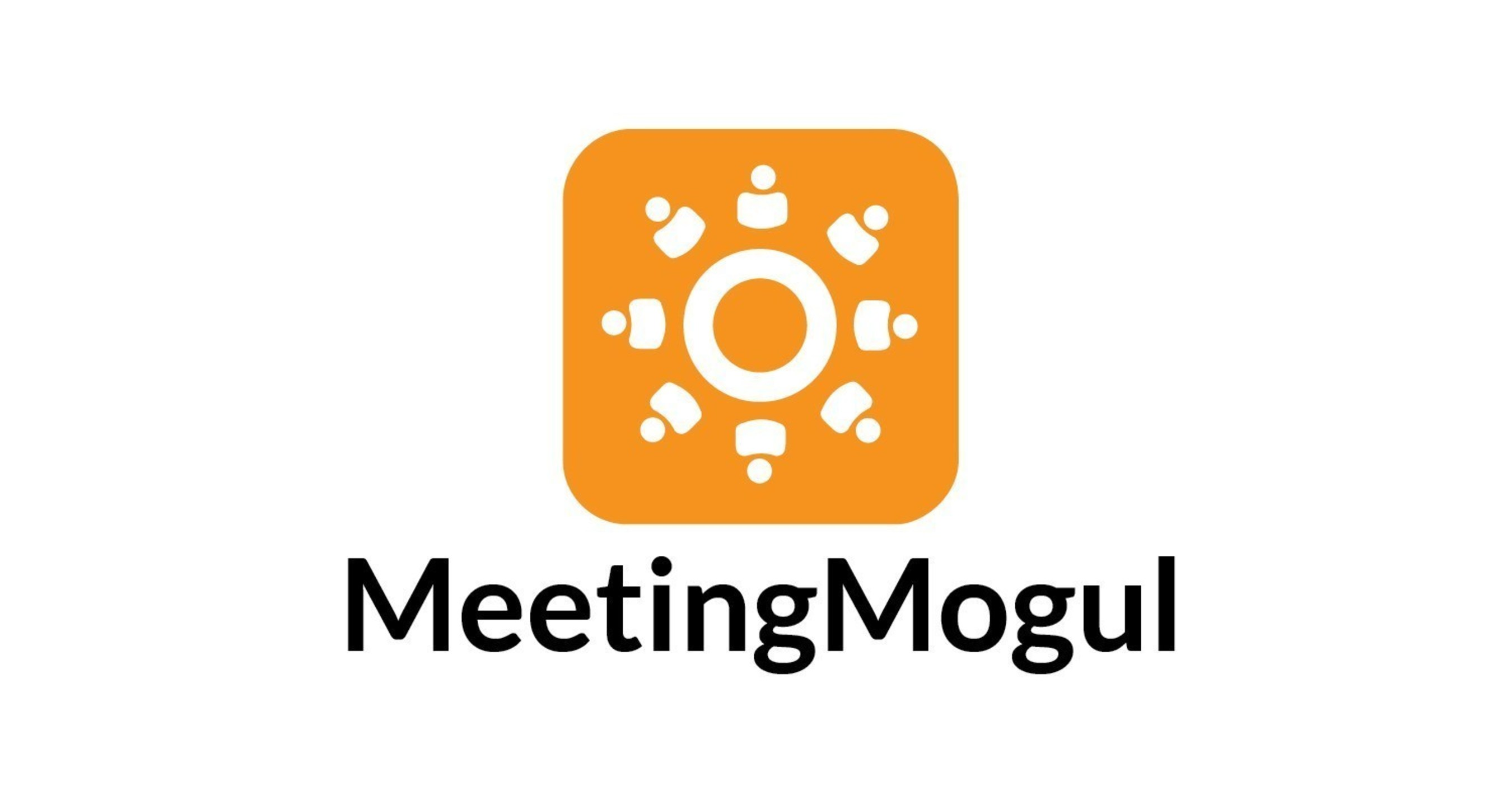 MeetingMogul is a mobile-first approach to meetings that uses mobile and web technology to simplify the preparation, attendance and follow-up for meetings, especially those involving remote and traveling team members participating via phone.