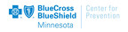 Blue Cross and Blue Shield of Minnesota, Center for Prevention