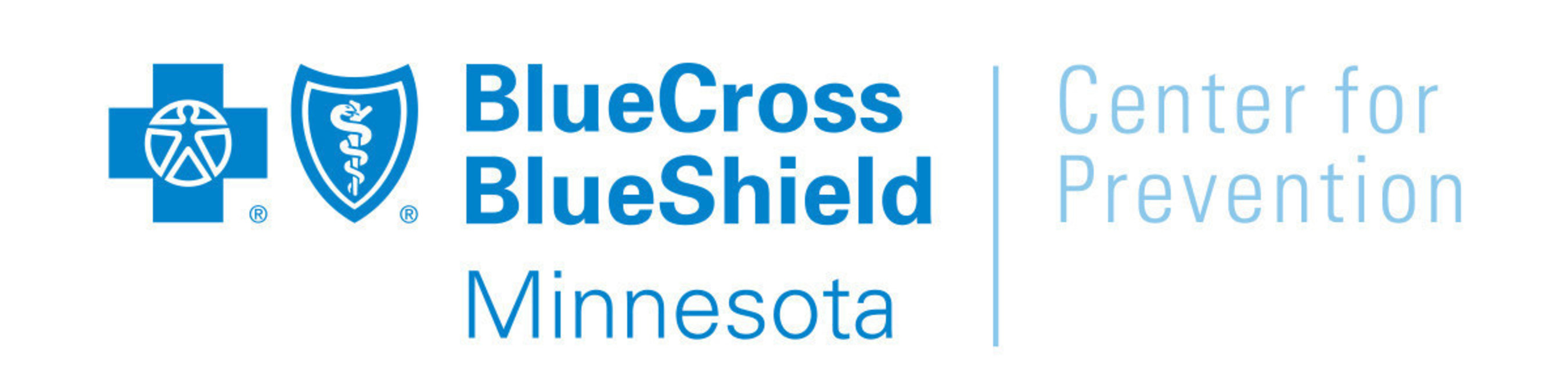 Blue Cross and Blue Shield of Minnesota, Center for Prevention