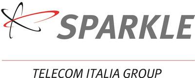 Telecom Italia Sparkle