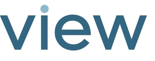 View Inc. (www.viewglass.com).  (PRNewsFoto/View Inc.)