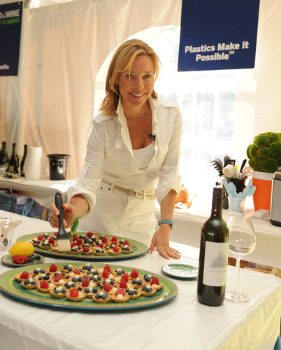 Plastics Foster New Trends and Innovations in Cooking and Entertaining