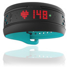 Mio Introduces Its Next Breakthrough Product: The Most Accurate Wrist-Based Heart Rate Monitoring without a Chest Strap Now Paired with Daily Activity Tracking -