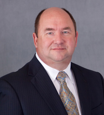 Randy Edeker elected new Chairman & CEO of Hy-Vee