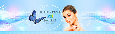 "The global beauty industry is expected to reach $265 billion by 2017 and more and more, ""tech"" is part of the beauty equation. Join Living in Digital Times at the Beauty Tech Summit at CES(R) 2017,  and examine a new crop of products that rely on technology to re-invent the beauty industry, from tools that analyze, perfect and re-imagine everything from makeup to haircut to tech that analyzes and corrects skin imperfections.  The Beauty Tech Summit at CES 2017, featuring three days of panel discussions, will be held on the LIDT stage, sponsored by Philips, located at Tech West, Sands, Level 2, Hall C, Booth # 43106. The Beauty Tech Marketplace will run January 5-8, at CES Tech West, Venetian, Level 2, Venetian Ballroom G."