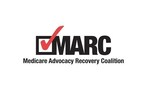 MARC Coalition Supports Introduction of the Secondary Payer Advancement, Rationalization, and Clarification Act (SPARC Act) - H.R. 6120