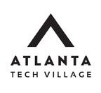 Atlanta Tech Village Logo.