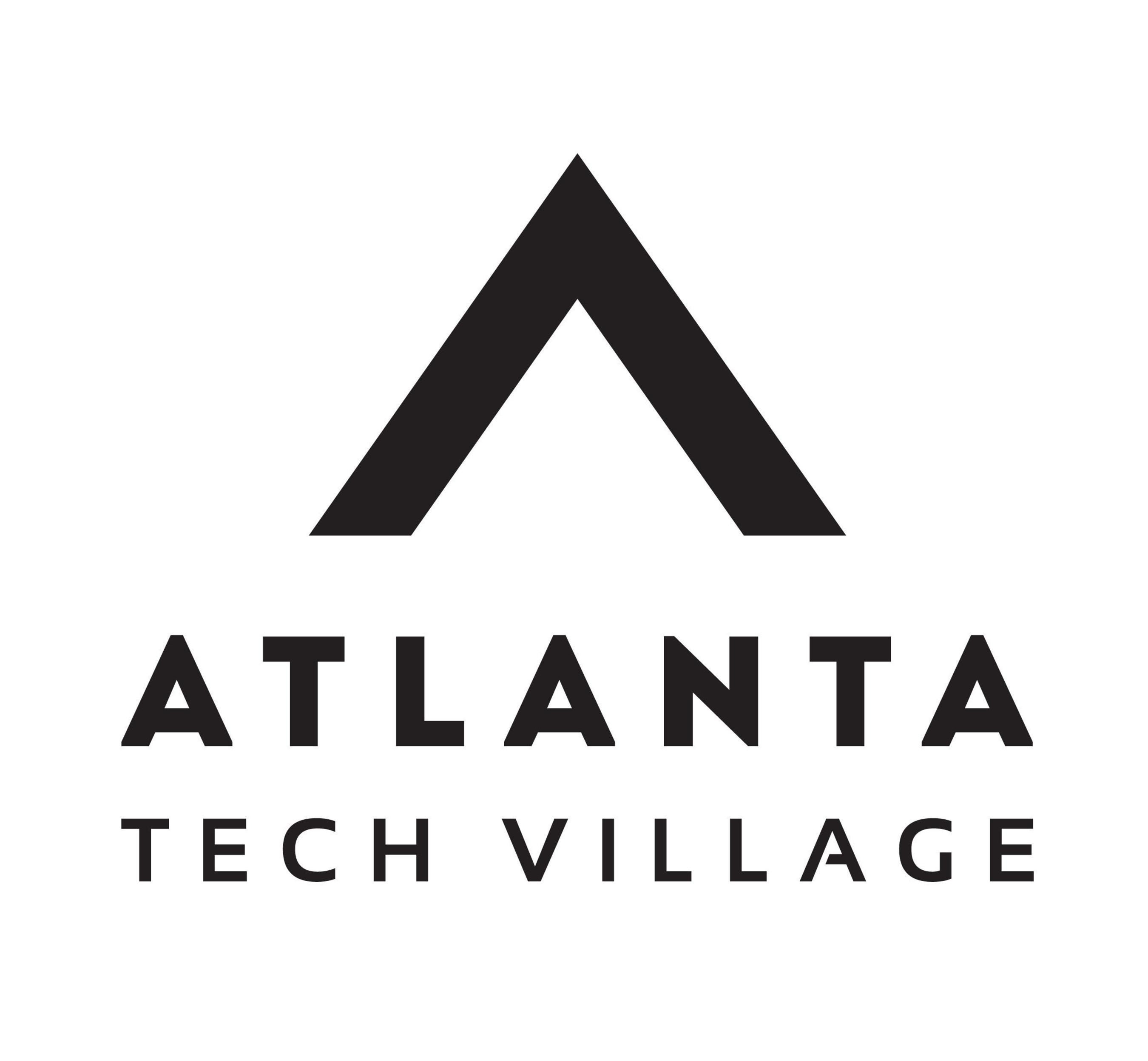 Image result for atlanta tech village