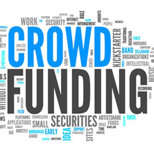 CrowdFundingInvestment.com.  (PRNewsFoto/CrowdFundingInvestment.com)