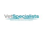 VetSpecialists.com Logo