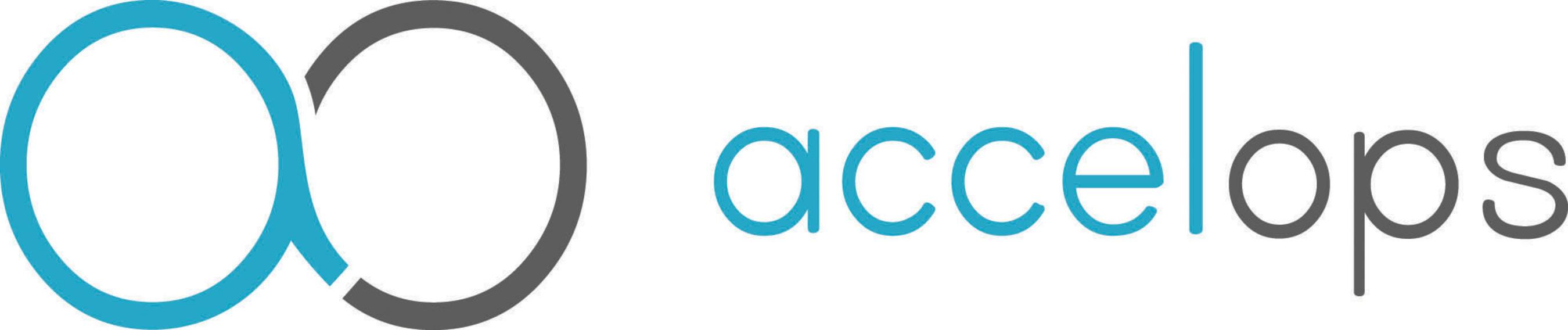 AccelOps Logo